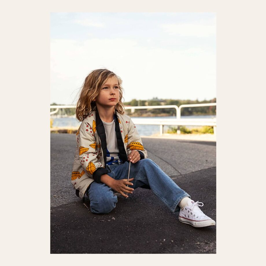 campaign_image_produktbilder_aw19_0000s_0010_bilder_till_webb_campaign_aw19_0002_minirodini_aw19_collection_stay_weirdd_