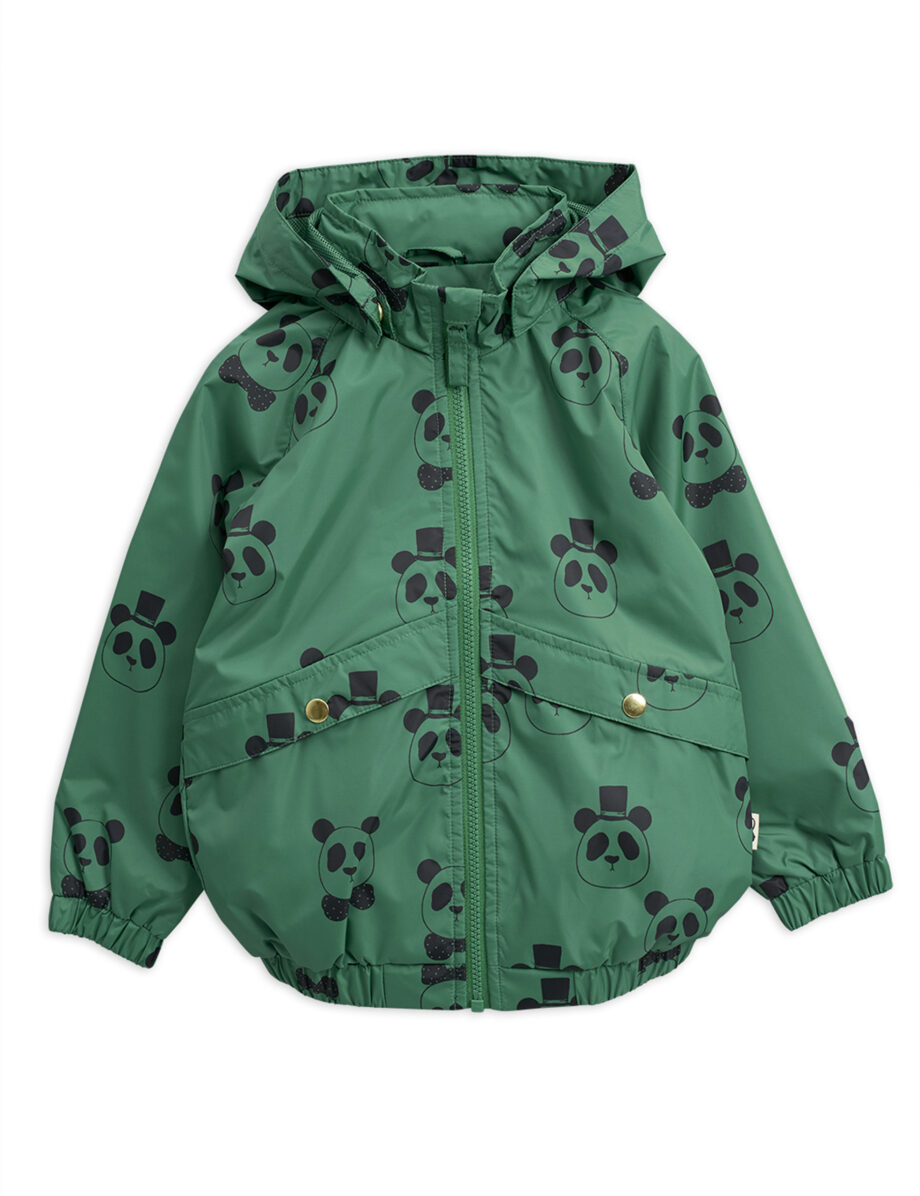 2021010075-1-panda-aop-sporty-jacket-green