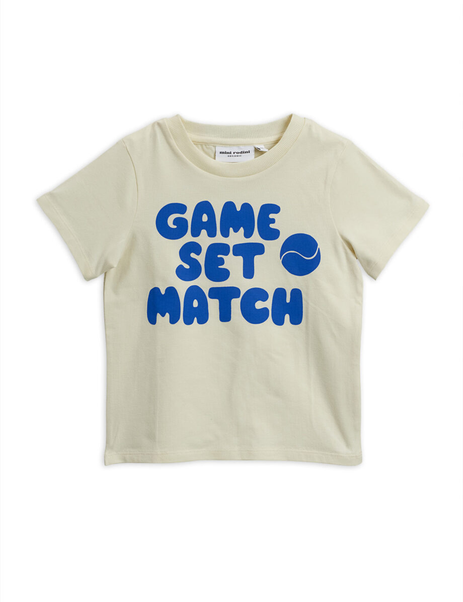 2022014060-1-game-sp-tee-blue