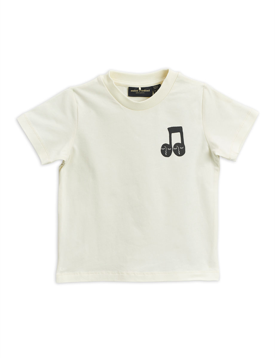 2072012811-1-mini-rodini-note-sp-tee-offwhite-v1