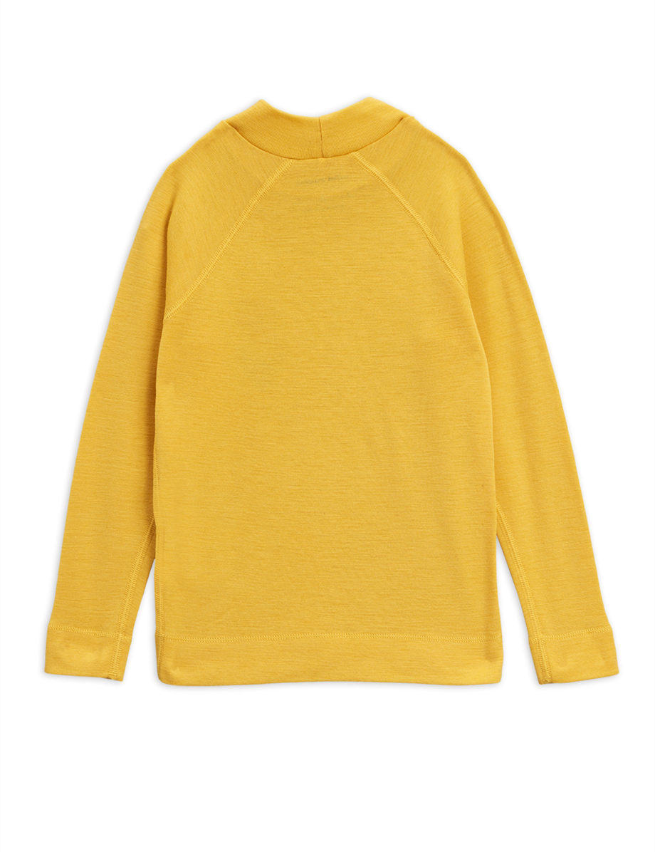 2072015323-2-mini-rodini-viola-wool-ls-tee-yellow-v1