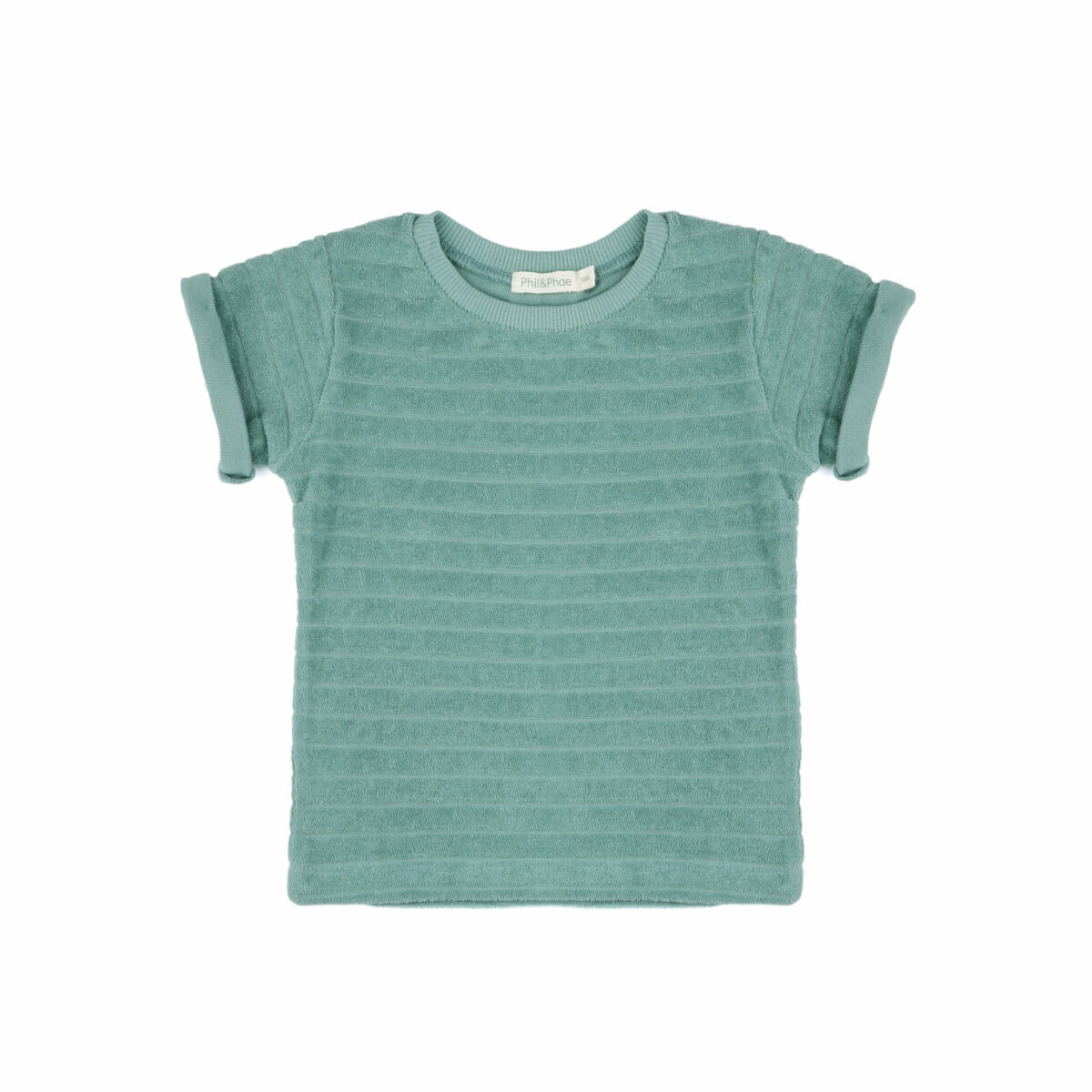 SS20-Striped-frotte-top-Sea-Glass