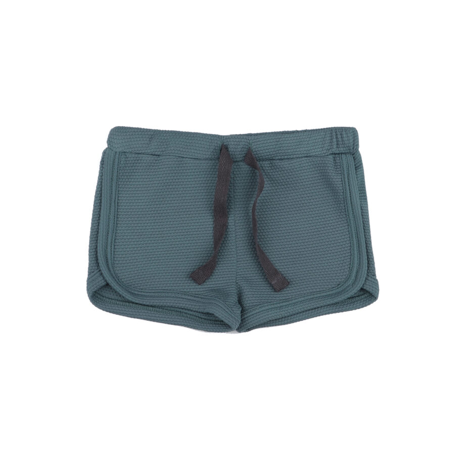 SS20-Swim-Shorts-Balsam-Blue