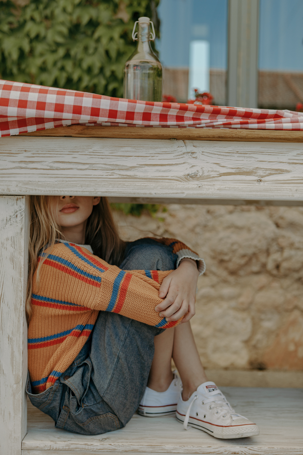 SS20_Dolce far niente_TINYCOTTONS_HR28
