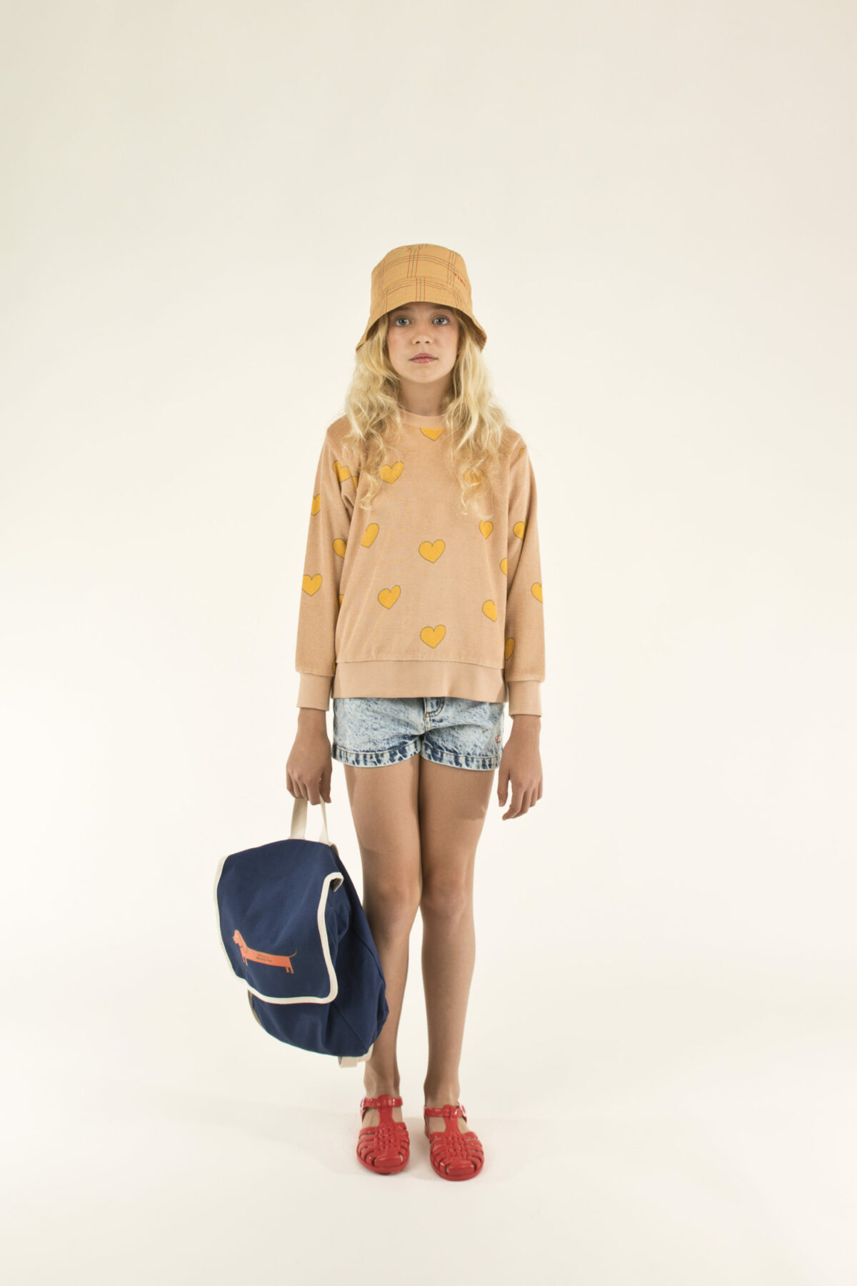 SS20_look_6