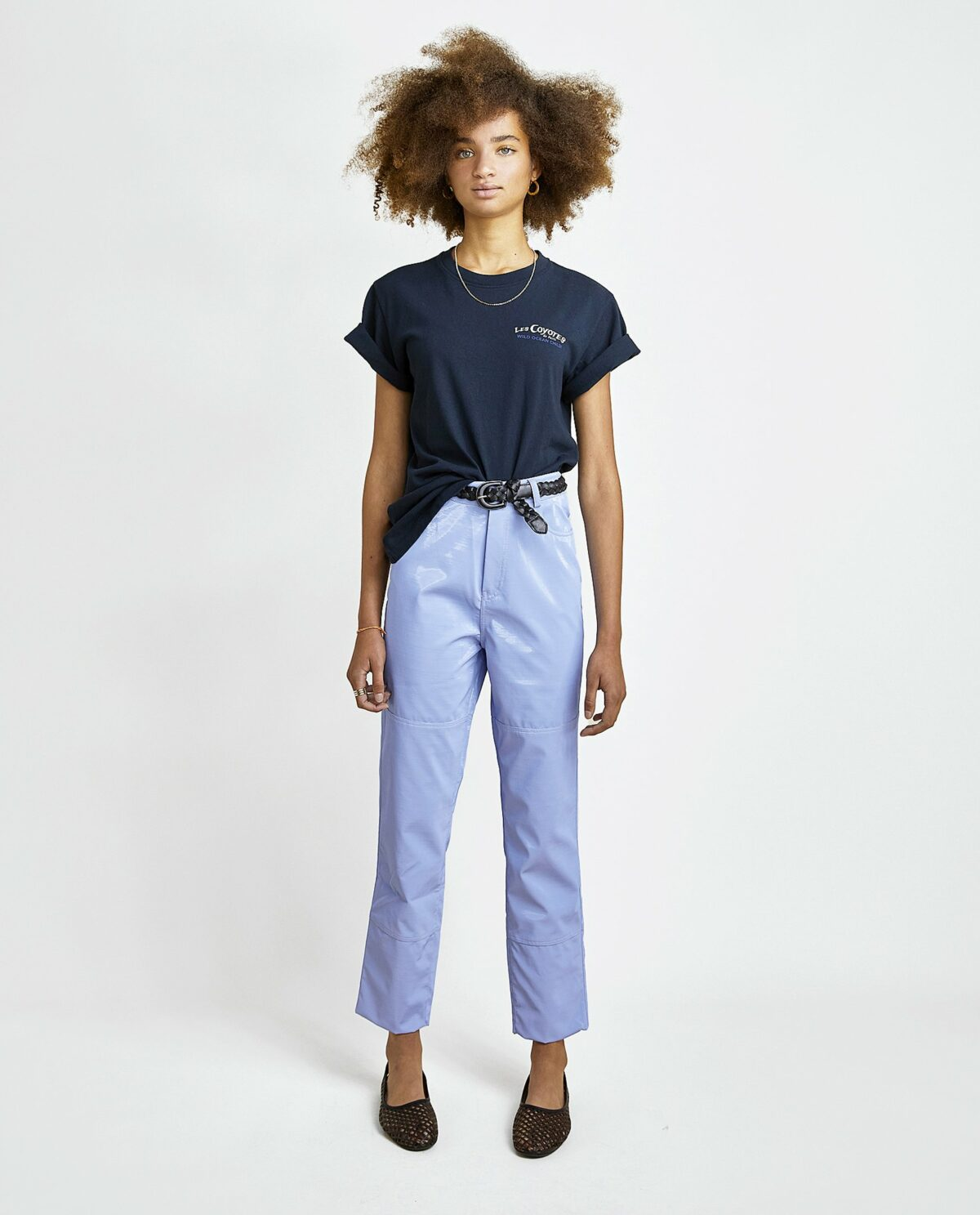 SS21_CindyTee_NimiTrousers_Front_2000x