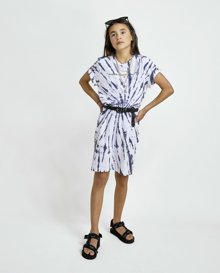 SS21_RiverDress_Front