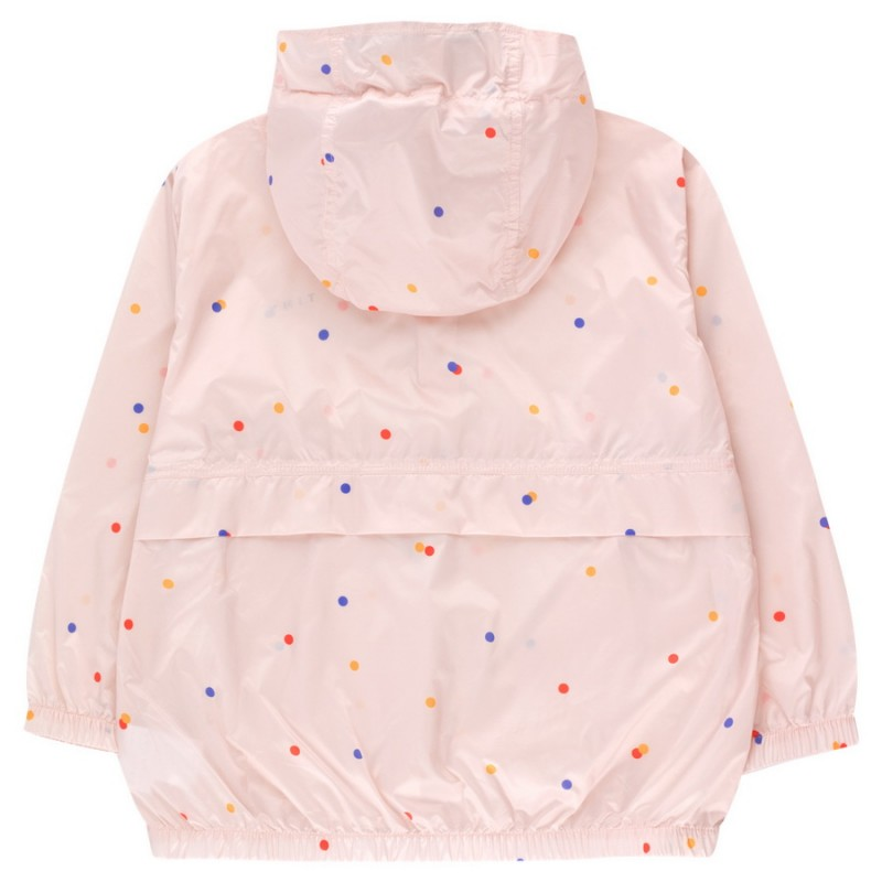 tiny-cottons-ice-cream-dots-pullover (1)