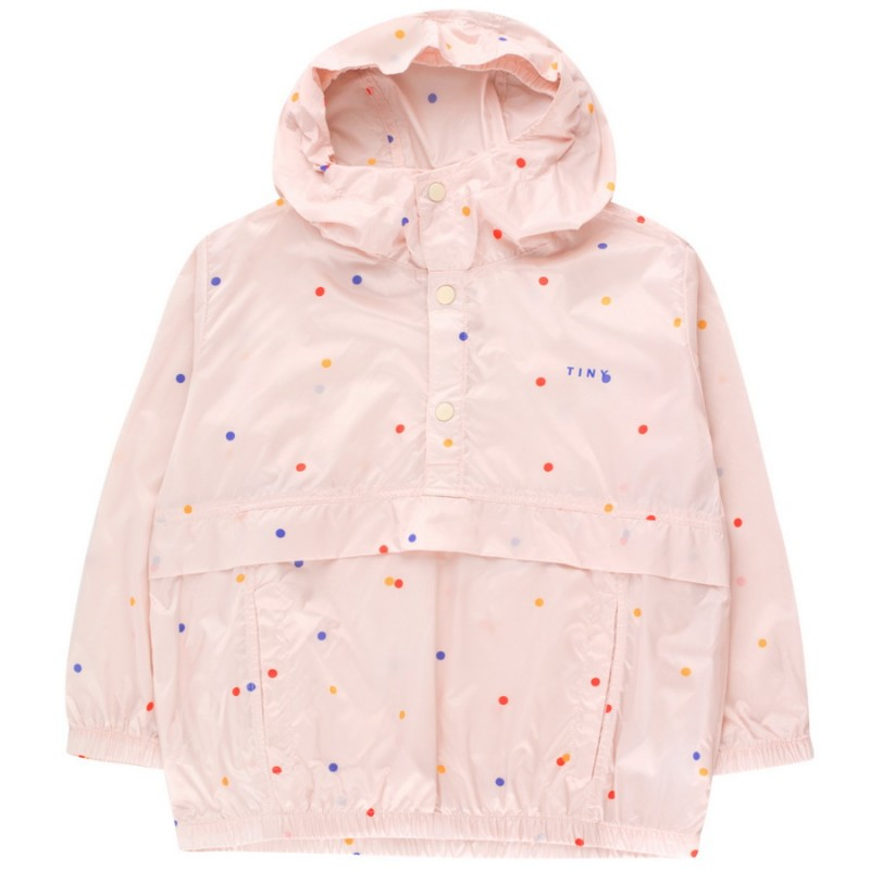 tiny-cottons-ice-cream-dots-pullover